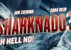 Sharknado3Feature-1748x984